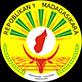 马达加斯加驻华大使馆