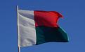 马达加斯加签证案例分析